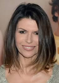 hairdos for 40 yr olds hairstyles for long hair for 40 year olds with regard to inspire