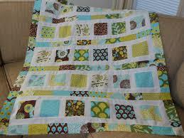 modern baby quilt designs modern baby boy quilt patterns baby