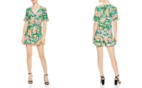 dressy rompers and jumpsuits jumpsuits rompers bloomingdale s
