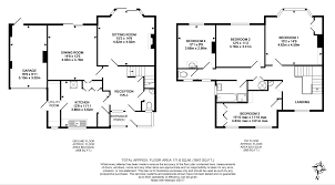 100 12 x 14 bedroom via6 apartments in seattle for rent