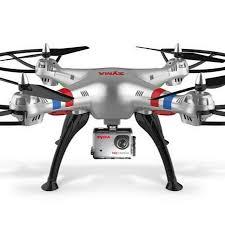 Diy Drone Diy Drone Mods Youtube