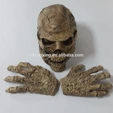 wholesale halloween mask skull online buy best halloween mask