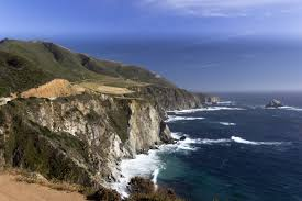 California scenery images Free stock photo of coastal landscape and scenery in california jpg