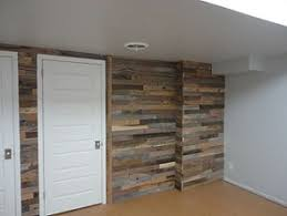 wood wall projects 10 best salvaged wood projects images on recycled wood