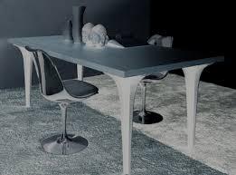 tavoli moderni legno tavoli moderni in legno italia mobili