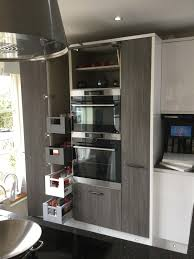 space tower kitchens unlimited