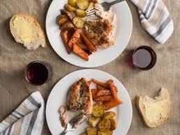 Best Easy Comfort Food Recipes Best Chicken Comfort Food Recipes For Dinner Genius Kitchen
