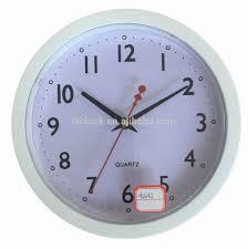 designer wall clocks online india wall clock wall clock suppliers and manufacturers at alibaba com