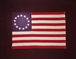 Youre A Grand Old Flag Lyrics Independence Day History The Star Spangled Banner Story Time