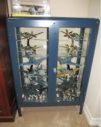 ikea fabrikor ikea fabrikor wide display cabinet