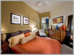 Two Bedroom Apartments In Atlanta 10 Best Atlanta Luxury Apartments Images On Pinterest Luxury