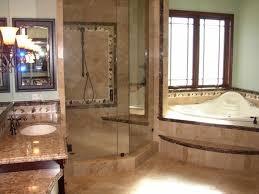 ideas master bedroom design concept turquoise wash barnwood
