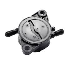 online get cheap oil pump assy aliexpress com alibaba group