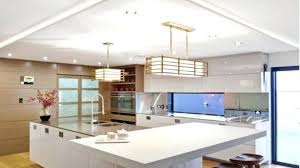Kitchen Lighting Options Various Bright Kitchen Light Fixtures Task Lighting Options In
