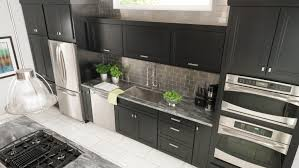 martha stewart kitchen cabinets blue kitchen cabinets u2013