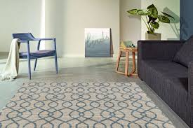 Coupon Code For Rugs Usa Style On A Budget 10 Sources For Good Cheap Rugs Apartment Therapy