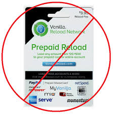 prepaid gift cards with no fees no vanilla reload cards no problem one vanilla gift cards to the