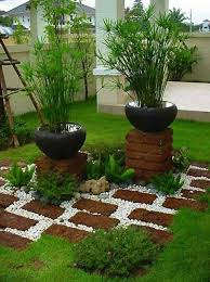 Patio And Garden Ideas 459 Best Tropical Gardens Images On Pinterest Garden Ideas