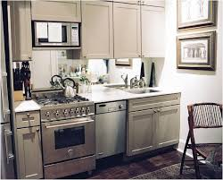 backsplashes for small kitchens 66 best small basements apts images on home small