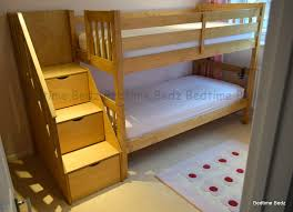 Bedtime Inc Bunk Beds Staircase Bunk Bed 100 Safe Toddler Bunk Beds Cozy And Safety
