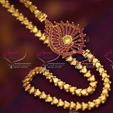kerala earrings new one gram gold earrings models jewellry s website
