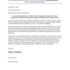 Effective Cover Letter Format by Outline Of A Cover Letter Dicom Tester Cover Letter Sponsorship