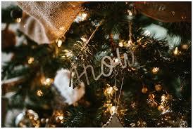 christmas at home u2014 br photography