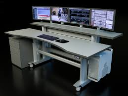 Computer Desk Posture Ergonomic Posture At Desk Brubaker Desk Ideas