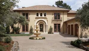 villa style house plans luxamcc org