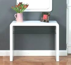 black lacquer console table amazing chatham lacquer console table black 16 colors available