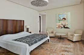 Small Master Bedroom Ideas On A Budget Furniture Small Bathroom Ideas Photo Gallery Best Master Bedroom