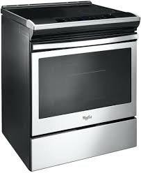Euro Cooktops 30 Whirlpool Electric Cooktops U2013 Amrs Group Com