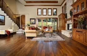 s flooring outlet livonia mi 48150 yp com