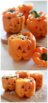 Baking Halloween Treats 407 Best Halloween Images On Pinterest Halloween Stuff Happy