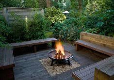 corner patio bench best 25 outdoor seating bench ideas on