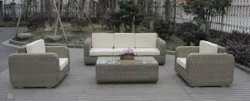 gartenm bel design garden furniture design lounge bhlàr a muigh