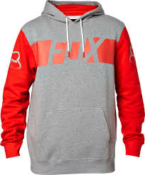 fox motocross bedding fox fox men u0027s clothing pullover chicago online wholesale price