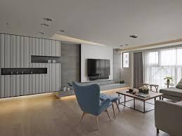 living room small living room minimalist beautiful modern