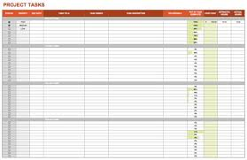 inventory count sheet template double entry