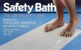 non slip bathroom floor mats for elderly carpet vidalondon