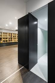 bottles congress store in braga by tiago do vale arquitectos 10 bottles congress wine and spirits store in