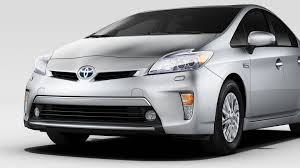 toyota prius logo is the 2014 toyota prius plug in price drop enough motor review