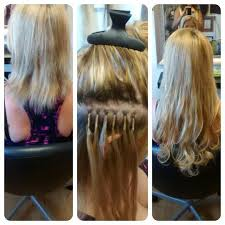 best type of hair extensions hair extensions lisburn all types of humain hair extensions