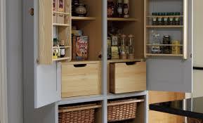 cabinet stand alone kitchen cabinet hero kitchen stand alone