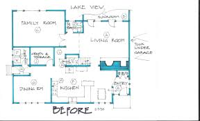 home design planner book space planning online interior design