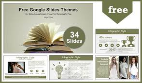 book archives free google slides themes u0026 powerpoint templates