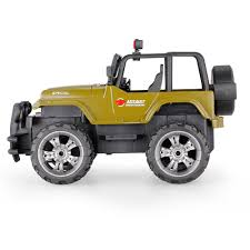 jeep wrangler buggy green hui na toys 1359 7 snow leopard 2 4g 1 20 remote control off