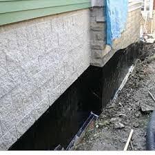 best 25 basement waterproofing ideas on pinterest diy finish