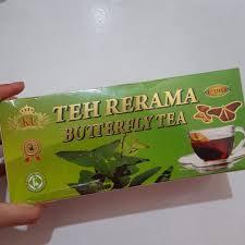 Teh Rerama sbosr s items for sale on carousell