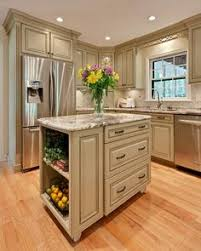 21 cool small kitchen design ideas kitchen design kitchens and